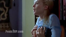 Heather Graham Killing Me Softly sex against wall