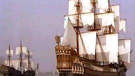 Selen in Treasure Island