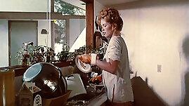 Serena An Adult Fairytale (1979) MKX