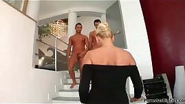 MILF Thing Big Tit Wives Fucked Hardcore