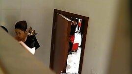 Toilet Voyeur Chinese Hot Video
