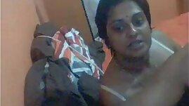 indian desi hot blue film housewife aunty sex mature