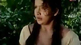 Srilankan Adult full movie sura sapa soya