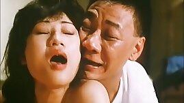 M Brother Of Darkness 1994 Lily Chung Suk Wai, Chan Pooi Kei