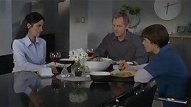 Normal 2007 Movie