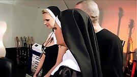 377 perverts X video