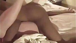 cuckold,humiliation,interracial,sissy,orgy,wife,cuckolding, ,.