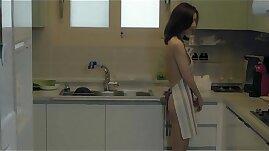 873 lady X video