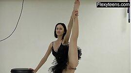 Flexyteen Markova
